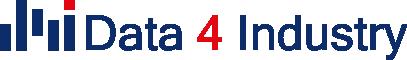 D4I – Data 4 Industry