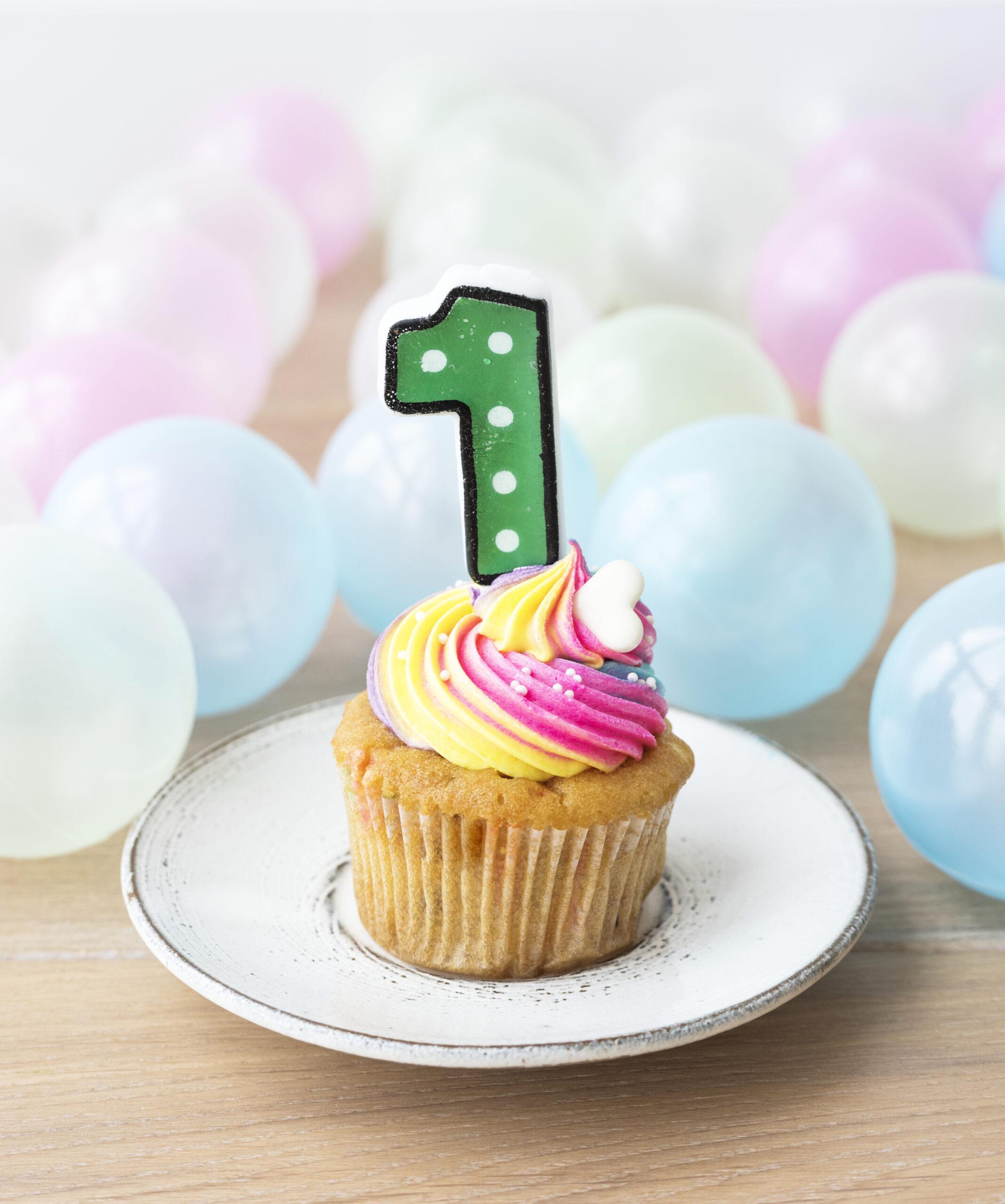 Compleanno foto creata da rawpixel.com - it.freepik.com