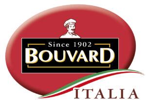Bouvard Italia S.p.A.