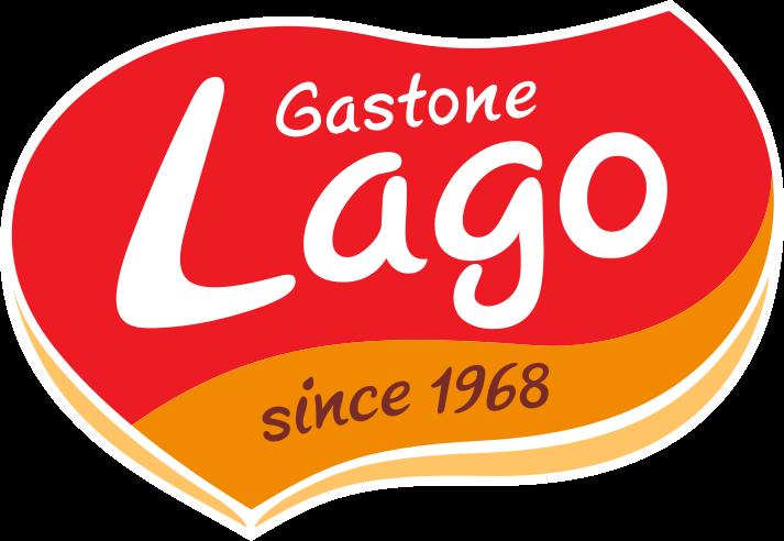 Lago Group