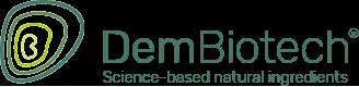 Demethra Biotech